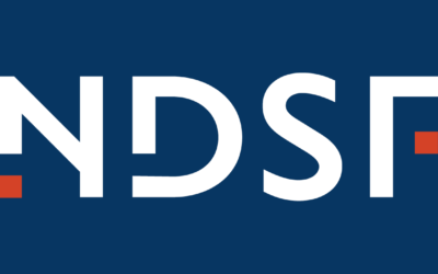 NDSF's targeted funding for social projects reaches €109.04 million by December 2020