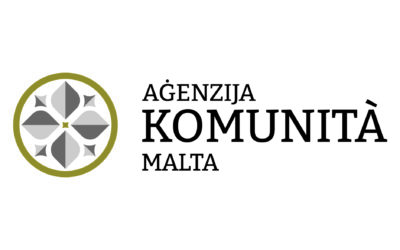 A New Agency to Administer Maltese Citizenship-Related Matters